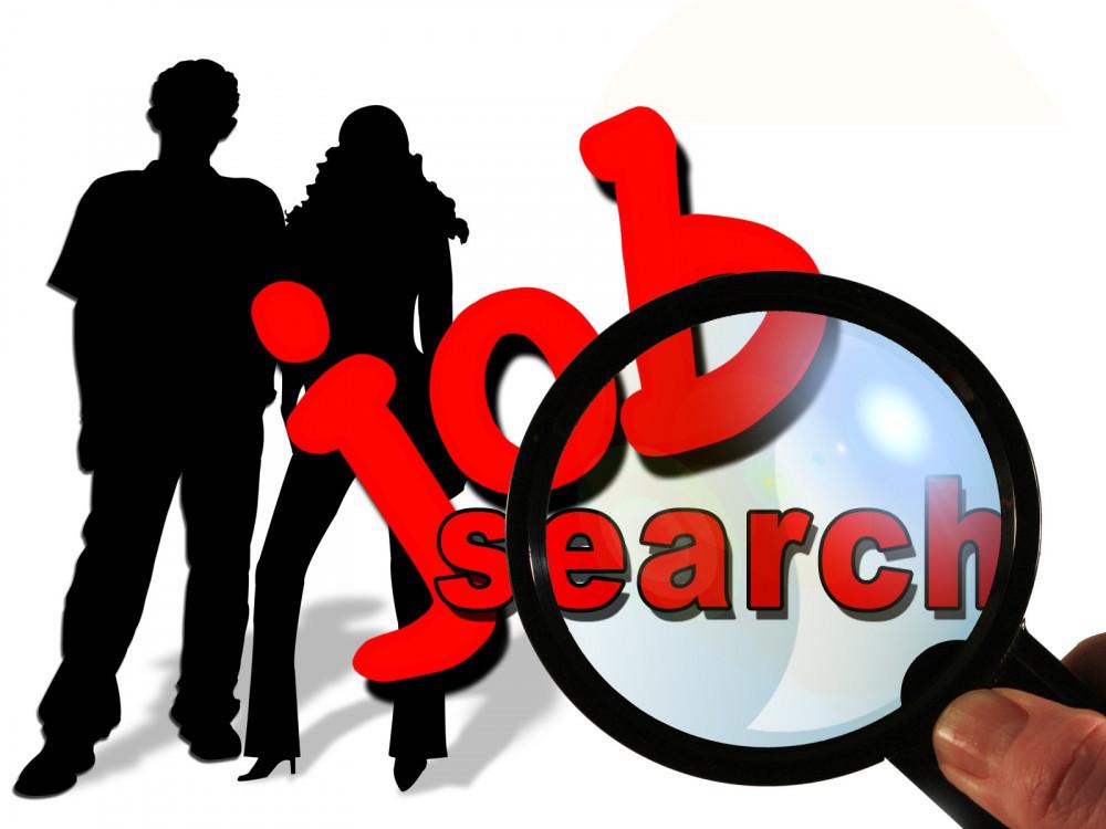 Apprentice Minimum Wage 2021- Job Search