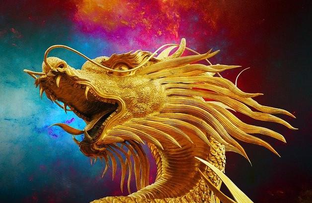 New Dragons Den UK Investor